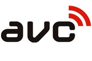 AVC-Group